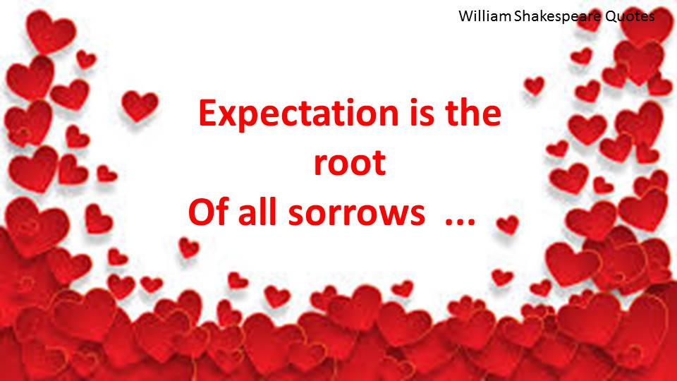 Biography and quotes of William  Shakespeare!!