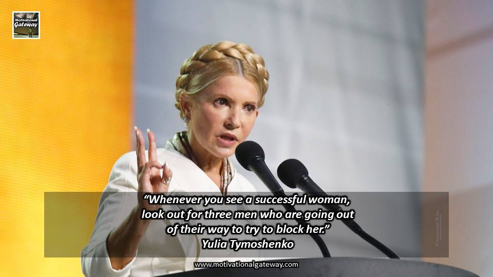 women quotes - Top ten quotes about women