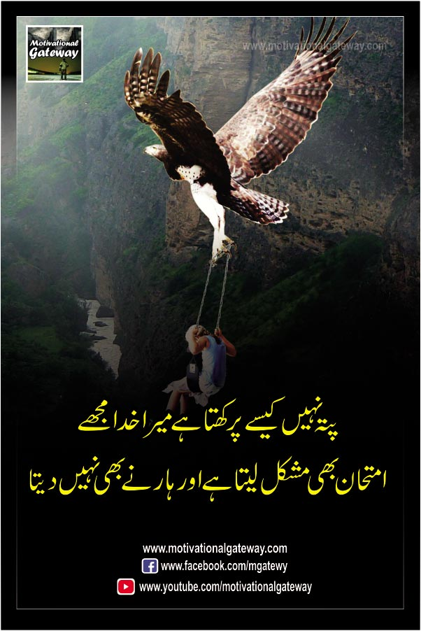 cute babay,