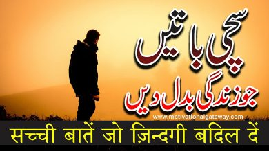 alone person, urdu quotes, hindi quotes, motivational quotes, alone man, urdu shayari, hindi shayari,