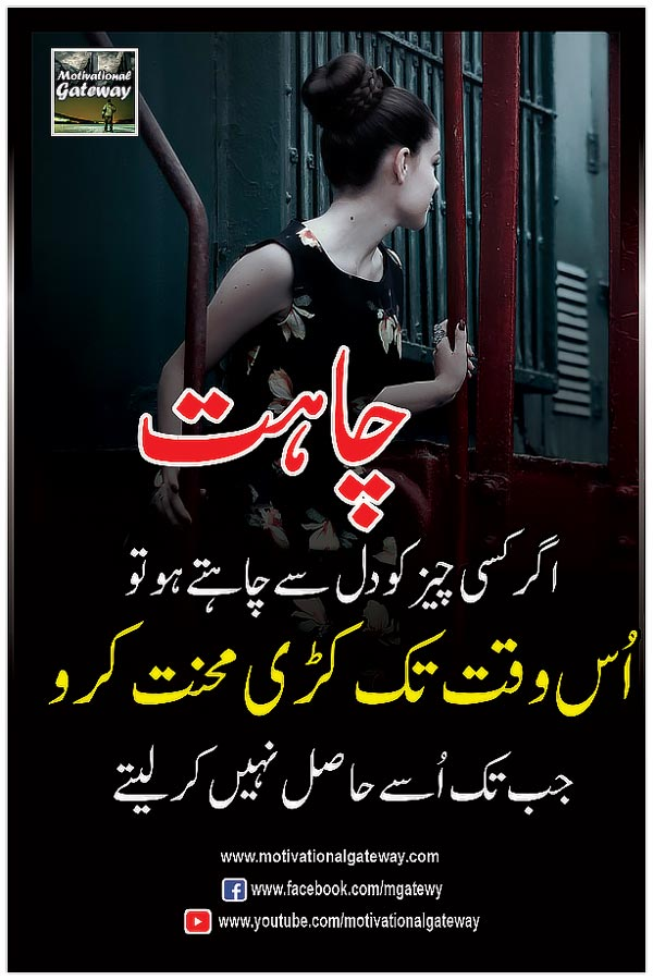 chahat quotes, chahat poetry, girl on train, dil quotes, dil poetry, urdu quotations, dua quotes, best urdu quotes, hindi quotations, urdu aqwal,