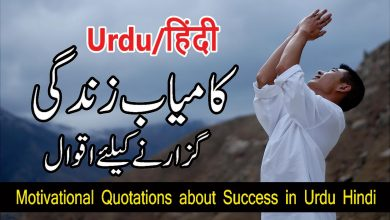 kamyab log, kamyabi ka raaz,urdu quotes, hindi quotes on success,