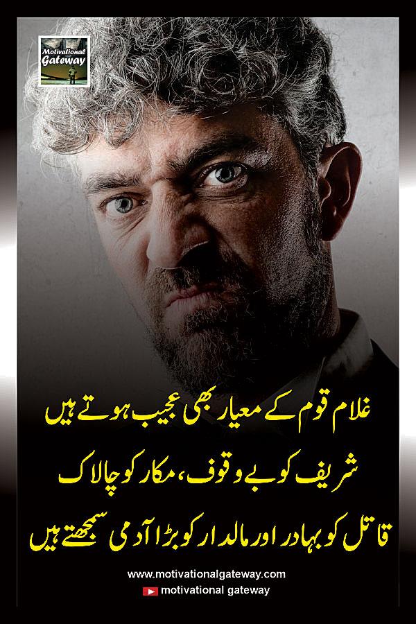 golden words in urdu, urdu quotes,urdu quotations,gusa,