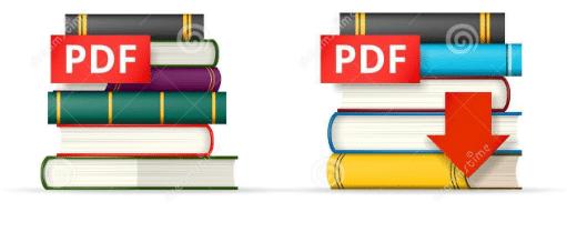Urdu pdf books