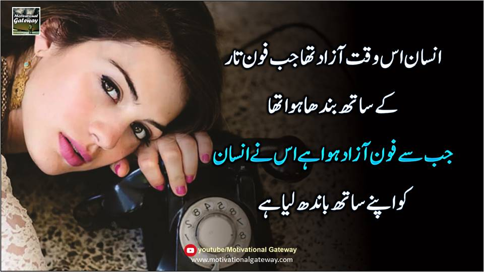 urdu quotes about insan, aqwal e zareen,