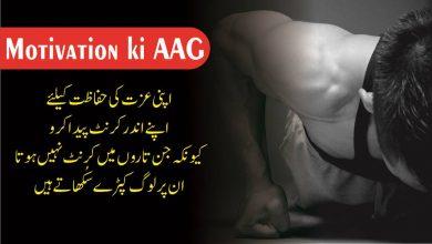Photo of life quotes in urdu